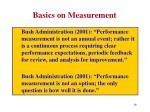 basics on measurement3