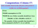 computations column 171
