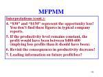 mfpmm6