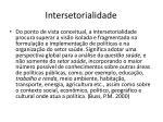 intersetorialidade1