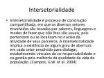 intersetorialidade2