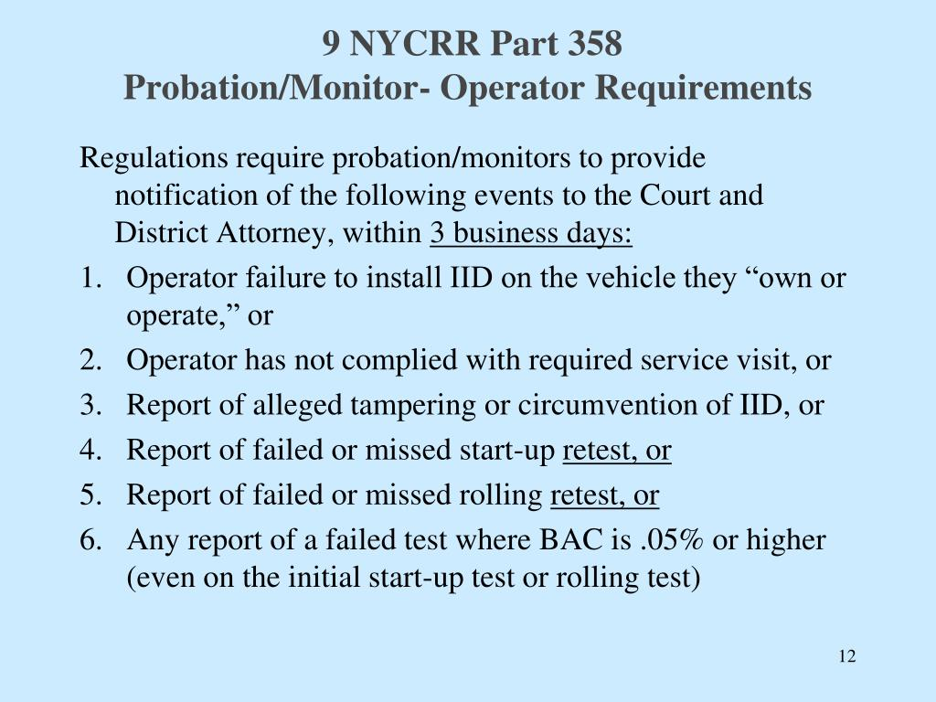 """PPT - Child Passenger Protection Act of 2009 """"Leandra's Law"""