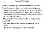danadinho i1
