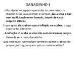 danadinho i2