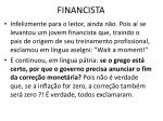 financista1