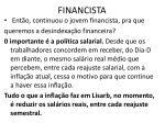 financista3