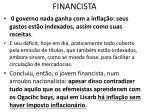 financista4