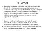 rei seven1