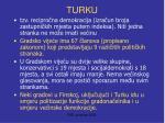 turku2