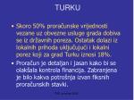 turku3