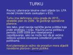 turku4