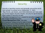security1