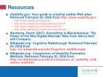 resources2