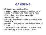 gambling7