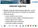 internet trgovina2