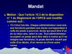 mandat1