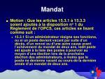 mandat2