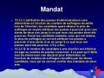 mandat3