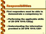responsibilities2