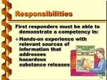 responsibilities3