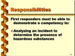 responsibilities4