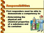 responsibilities5