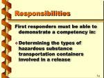 responsibilities6