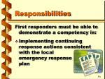 responsibilities7