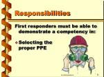 responsibilities8