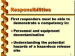 responsibilities9