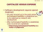 capitalize versus expense3