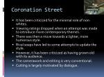 coronation street2