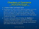 chambers of commerce issues from romanian businesses in the implementation of pre accession funds3