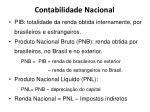 contabilidade nacional2