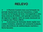 relevo2