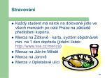 stravov n