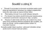 sout o zdroj x1