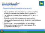 istra komunikacija prema europi strukturni fondovi10