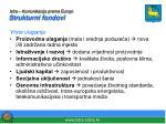 istra komunikacija prema europi strukturni fondovi3