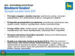 istra komunikacija prema europi strukturni fondovi6