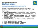 istra komunikacija prema europi strukturni fondovi8