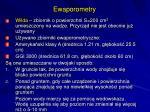 ewaporometry1