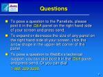 questions1