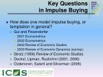 key questions in impulse buying3