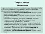 grupo da austr lia1