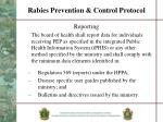 rabies prevention control protocol15