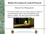 rabies prevention control protocol16