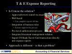 t e expense reporting2