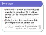 sensoren1