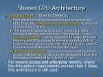 shared cpu architecture2
